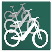 Rovereto Bike Sharing