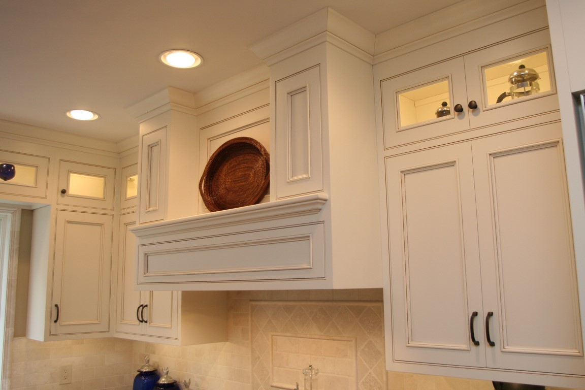 5 Things To Avoid In Your Kitchen Design Laslo Custom Kitchens