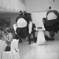 Wedding photographer Svetlana Zayceva (Svetlana). Photo of 11.06.2013