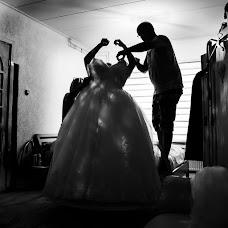 Wedding photographer Reina De vries (ReinadeVries). Photo of 05.08.2018