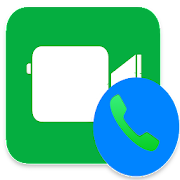Free Video Calls, Chat, Text and Messenger