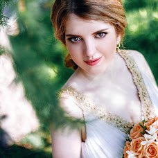 Vestuvių fotografas Vitaliy Shupilov (vashupilov). Nuotrauka 02.08.2019