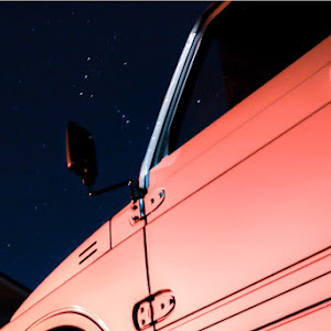 ジムニー  H-SJ30V改 昭和57年のカスタム事例画像 モッさんさんの2020年01月01日20:24の投稿