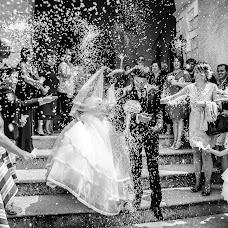 Wedding photographer Mario Iazzolino (marioiazzolino). Photo of 12.03.2018