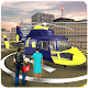 Police Helicopter Games: Flight Simulator Rescue (game)