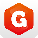 게임콕 - 게임하는 리워드앱 icon