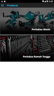 App Teknik Perkakas APK for Windows Phone