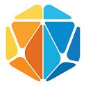 LibraVR Experience icon