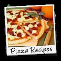 Pizza Recipes - Free Recipes Cookbook icon