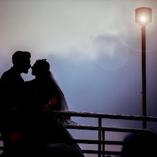 Düğün fotoğrafçısı Uzay Hülagü (uzayhulagu). 02.05.2018 fotoları