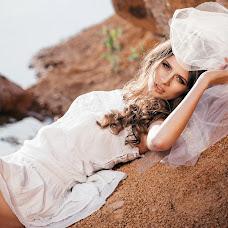 Wedding photographer Aleksey Cvaygert (AlexZweigert). Photo of 20.05.2017