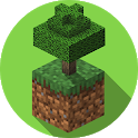Ultra Shaders Texture Pack icon