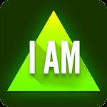 I Am Triangle - Shapes Uprise 1.0.1 Apk