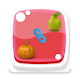 VegeFruit Link apk