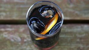 Pepsi v Coke thumbnail
