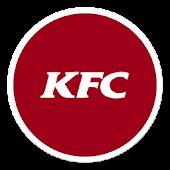 Tải KFC Sverige APK