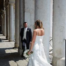 Wedding photographer Claudio Rinaldi (claudiorinaldi). Photo of 19.07.2015