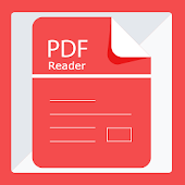 PDF File Viewer