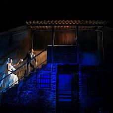 ช่างภาพงานแต่งงาน Pablo Bravo eguez (PabloBravo) ภาพเมื่อ 06.05.2019