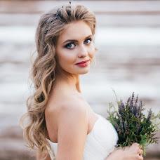Wedding photographer Vladimir Rybakov (VladimirRybakov). Photo of 29.04.2016