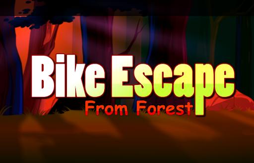 Escape Games Day-392
