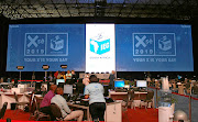 Political parties will be meeting IEC over alleged double voting