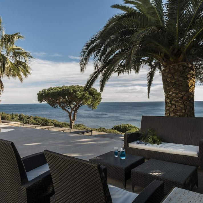 Villa sur Mer_6