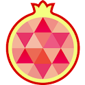 Brachot icon
