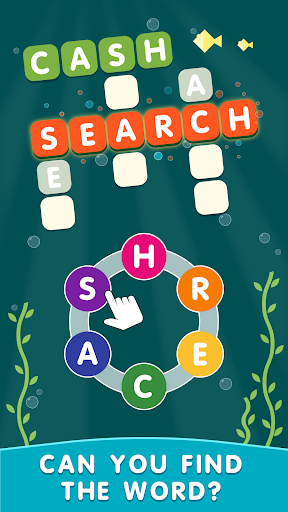 Crossword out of the words 1.28 APK MOD screenshots 2
