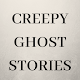 CREEPY GHOST STORIES for PC-Windows 7,8,10 and Mac