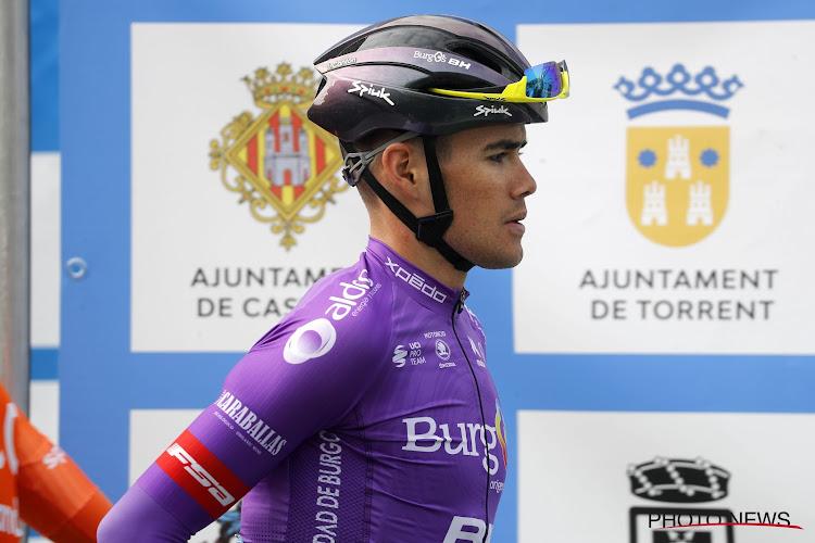 Geen verrassing: drie Spaanse wildcardteams vervoegen de deelnemerslijst in Vuelta