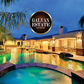 Galvan Estate