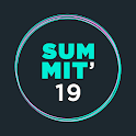 B2W Marketplace Summit icon