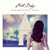 Daydreams & Movie Scenes
