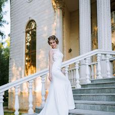 Wedding photographer Anna Kovaleva (kovaleva). Photo of 01.07.2016