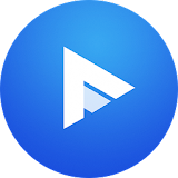 PlayerXtreme Media Player - Movies & streaming file APK Free for PC, smart TV Download
