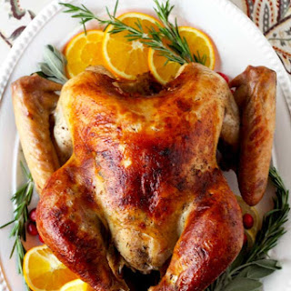 Goose Liver Sauce Recipes
