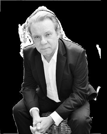 Geert Serneels