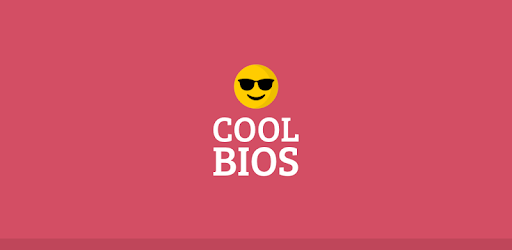 Cool Bio Quotes Ideas Apps On Google Play