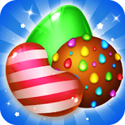 Game Sweet Candy 2018 APK for Windows Phone