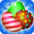 Sweet Candy 2018 icon
