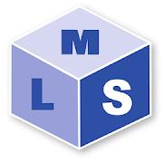 my MLS Insurance