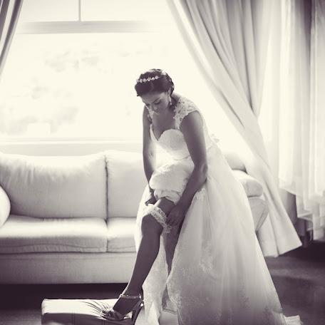 Fotógrafo de bodas Engelbert Vivas (EngelbertVivas). Foto del 09.12.2017