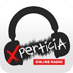 Radio Xperticia icon