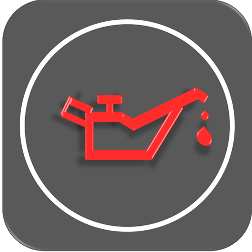 Reset Oil Service Free - Apps on Google Play