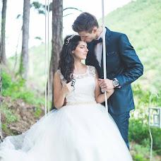 Wedding photographer Sebastian Sabo (sabo). Photo of 10.02.2015