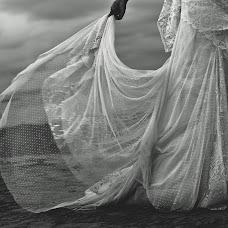 Wedding photographer Leticia Reig (leticiareig). Photo of 04.09.2014