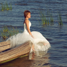 Wedding photographer Sergey Arutyunyan (ssss1979). Photo of 13.05.2013