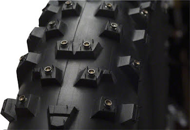 "45NRTH Wrathchild Tire: 27.5+ x 3.0"" Studded alternate image 1"