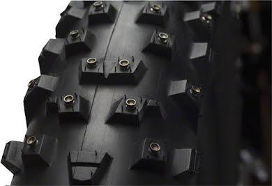 "45NRTH Wrathchild Tire: 27.5+ x 3.0"" Studded alternate image 0"